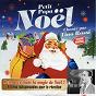 Album Petit papa noël (4 titres indispensables pour le réveillon) de Tino Rossi