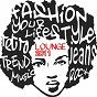 Compilation Fashion lounge 2011 avec DJ Plinio / Peter Flower / Sunset Session Group / Malinverno / The Sun Warrios...