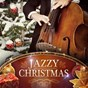 Album Christmas in jazz (volume 3) de Jazzy Christmas