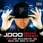 Album Ghetto vétéran de Jpoo
