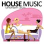 Compilation House music anthem 2011 avec Luis Moralez / Marco van Erpen / DJ van / Luiz / Marco...