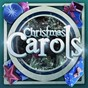 Album It's christmas! (vol. 2) de Christmas Carols