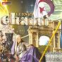Compilation Guesba chaoui avec Kamel el Galmi / DJ Issa / Tahar / Hamdan / Cheba Zizi...