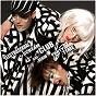 Album Partytime (feat. sue denim) de Scream Club / Electrosexual
