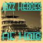 Album Jazz heroes - al haig de Al Haig