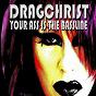 Album Your ass is the bassline de Dragchrist / DJ Sappy