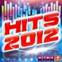 Compilation Hits 2012 avec Max Boublil / Moussier Tombola / Singuila / Sniper / Keen' V...