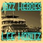 Album Jazz heroes - lee konitz de Lee Konitz