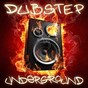 Compilation Dubstep underground 01 (DJ charts edition 2012) avec Inventar / SQ!!dfac3 / Urban DJ Massacre / Dark M. Flex / Son of A Gun...