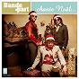 Album Chante noel de Bande À Part