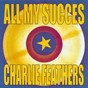 Album All my succes - charlie feathers de Charlie Feathers