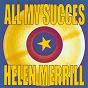 Album All my succes - helen merrill de Helen Merrill