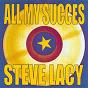 Album All my succès de Steve Lacy