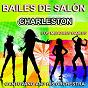 Album Bailes de salón : charleston (los mejores bailes, ballroom dancing) de Cantovano