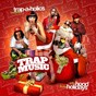 Compilation Trap music (in the hood for the holidays) avec Project Pat / Juicy J / Roscoe Dash / Tity Boi / Alley Boy...