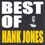 Album Best of hank jones de Hank Jones