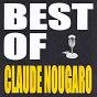 Album Best of claude nougaro de Claude Nougaro
