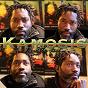 Album Question piège de Kamosis