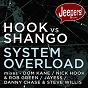 Album System overload de Shango / Hook