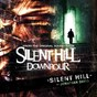 Album Silent hill downpour (music of konami's game) de Daniel Licht / Jonathan Davis