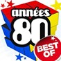 Compilation Années 80 : best of (best of) avec Ricchi / Patrick Hernandez / Ricchi E Poveri / Alain Chamfort / Partenaire Particulier...