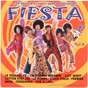 Album Fiesta (vol. 4) de Cover Team