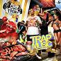 Compilation Trap music (summer edition) avec BG / Oj da Juiceman / 3-6 Mafia / Lil' Boosie / Un B...