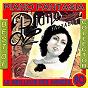 Album Best of Collector: Piano Fantasia (Le meilleur des années 80) de Piano Fantasia