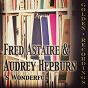 Album 'S wonderful de Audrey Hepburn, Fred Astaire / Fred Astaire, Audrey Hepburn