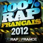 Compilation 100% rap français 2012 avec Miki Grems, Starlion, Noza / Sexion d'Assaut / Sniper / Guizmo / Odezenne...