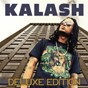 Album Deluxe edition de Kalash