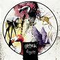 Compilation Gimmick ecosystem 01 avec Uru Haberli / Tetsuya Ura / Dado Rey / Volta / Francisco Allendes...