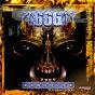 Album Paradoxx (Platinum Edition) de 666