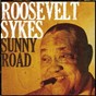 Album Sunny Road de Roosevelt Sykes