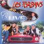 Album Les forbans live de Les Forbans