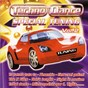 Album Techno dance, vol. 2 (special tuning) de Cover Team