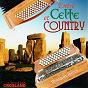 Album Entre celte et country (vol. 1) de Christian Crosland
