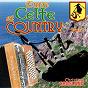 Album Entre celte et country (vol. 3) de Christian Crosland