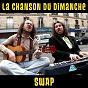 Album Swap (s05e11) de La Chanson du Dimanche