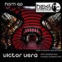 Album Horn de Victor Vera