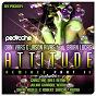 Compilation Attitude (feat. brian lucas) (remixes, PT. II) avec Dani Vars, Jason Rivas