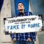 Album Take it home (feat. jonny rose) de Pulsedriver