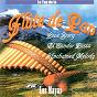 Album Le top de la flûte de pan de Los Mayas