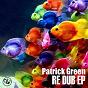 Album Re dub ep de Patrick Green