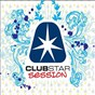 Compilation Clubstar session - the warm deepness (compiled by henri kohn) avec Scope / Spencer Gray / Danny Marquez / Harness & Spencer / Argy...