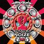 Compilation Para-noize, vol. 9 avec Ktodik / Alryk / Ratus / DK Brothers