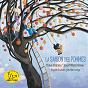 Album La saison des pommes de Brigitte Sourisse / Jean-Marc Lesage / Chœur d'Enfants Jean Philippe Rameau