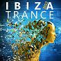 Compilation Ibiza trance 2012 avec Alex Oshean, DJ Embargo / Hypnotik / Mastervoices / Raplace / Marc Stylen...