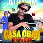 Compilation Casa oran by night (feat. kader japonais) (dj hicham) avec Hasni Sghir / DJ Hicham / Mc Harrage / Cheb Reda / Cheb Taha...