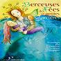 Compilation Berceuse des fées et petites sorcières avec Arfang / Mediavolo / Almaveda / Boann / Les Marie-Morgane...